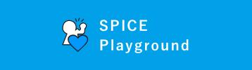 SPICE Playground